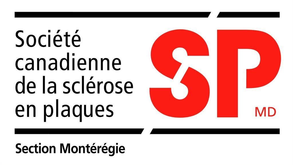 Société canadienne de la SP, Section Montérégie